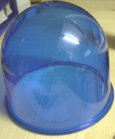 Lethal Weapon 3 Blue Topper Plastic [165-5000-89] - €35 00